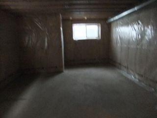 Photo 19: 12415 95 Street in Edmonton: Zone 05 House for sale : MLS®# E4141747
