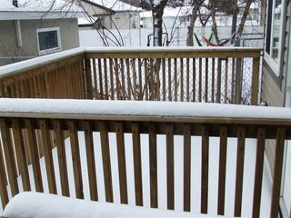 Photo 15: 12415 95 Street in Edmonton: Zone 05 House for sale : MLS®# E4141747