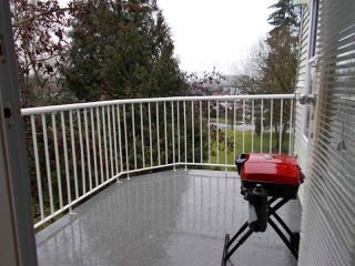 "Photo 7: 304 20556 113 Avenue in Maple Ridge: Southwest Maple Ridge Condo for sale in ""Southwest Maple Ridge"" : MLS®# R2337190"