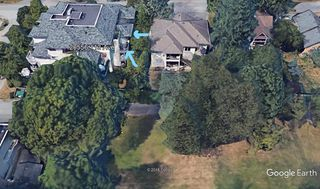 "Photo 15: 304 20556 113 Avenue in Maple Ridge: Southwest Maple Ridge Condo for sale in ""Southwest Maple Ridge"" : MLS®# R2337190"