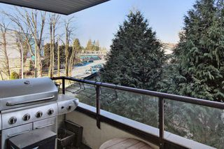 Photo 20: 304 2526 LAKEVIEW Crescent in Abbotsford: Central Abbotsford Condo for sale : MLS®# R2337653
