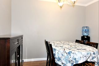 Photo 10: 304 2526 LAKEVIEW Crescent in Abbotsford: Central Abbotsford Condo for sale : MLS®# R2337653