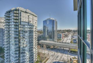 "Photo 16: 1501 13380 108 Avenue in Surrey: Whalley Condo for sale in ""City Point 2"" (North Surrey)  : MLS®# R2338727"