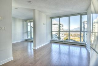 "Photo 3: 1501 13380 108 Avenue in Surrey: Whalley Condo for sale in ""City Point 2"" (North Surrey)  : MLS®# R2338727"