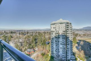 "Photo 14: 1501 13380 108 Avenue in Surrey: Whalley Condo for sale in ""City Point 2"" (North Surrey)  : MLS®# R2338727"