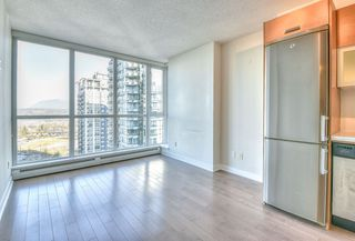 "Photo 10: 1501 13380 108 Avenue in Surrey: Whalley Condo for sale in ""City Point 2"" (North Surrey)  : MLS®# R2338727"