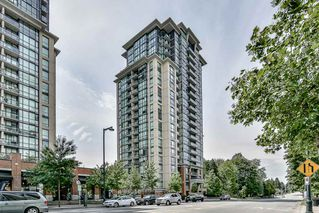"Photo 17: 1501 13380 108 Avenue in Surrey: Whalley Condo for sale in ""City Point 2"" (North Surrey)  : MLS®# R2338727"