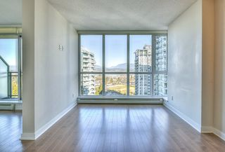 "Photo 5: 1501 13380 108 Avenue in Surrey: Whalley Condo for sale in ""City Point 2"" (North Surrey)  : MLS®# R2338727"