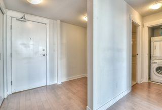 "Photo 11: 1501 13380 108 Avenue in Surrey: Whalley Condo for sale in ""City Point 2"" (North Surrey)  : MLS®# R2338727"