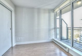 "Photo 9: 1501 13380 108 Avenue in Surrey: Whalley Condo for sale in ""City Point 2"" (North Surrey)  : MLS®# R2338727"
