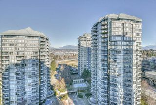 "Photo 15: 1501 13380 108 Avenue in Surrey: Whalley Condo for sale in ""City Point 2"" (North Surrey)  : MLS®# R2338727"