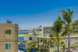 Photo 24: MISSION BEACH House for sale : 3 bedrooms : 818 Rockaway Ct in San Diego