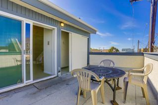 Photo 22: MISSION BEACH House for sale : 3 bedrooms : 818 Rockaway Ct in San Diego