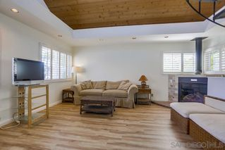Photo 6: MISSION BEACH House for sale : 3 bedrooms : 818 Rockaway Ct in San Diego