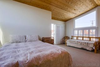 Photo 21: MISSION BEACH House for sale : 3 bedrooms : 818 Rockaway Ct in San Diego