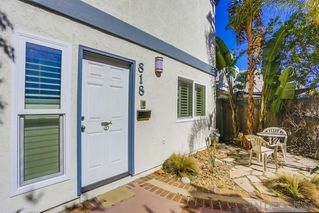 Photo 4: MISSION BEACH House for sale : 3 bedrooms : 818 Rockaway Ct in San Diego