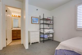 Photo 17: MISSION BEACH House for sale : 3 bedrooms : 818 Rockaway Ct in San Diego