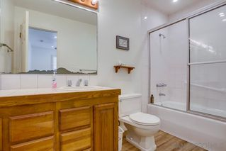 Photo 18: MISSION BEACH House for sale : 3 bedrooms : 818 Rockaway Ct in San Diego