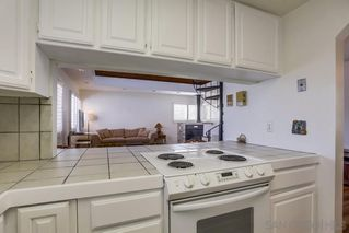 Photo 12: MISSION BEACH House for sale : 3 bedrooms : 818 Rockaway Ct in San Diego