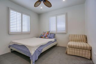 Photo 16: MISSION BEACH House for sale : 3 bedrooms : 818 Rockaway Ct in San Diego