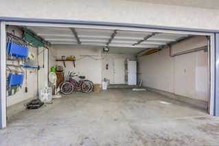 Photo 23: MISSION BEACH House for sale : 3 bedrooms : 818 Rockaway Ct in San Diego