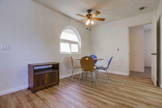 Photo 9: MISSION BEACH House for sale : 3 bedrooms : 818 Rockaway Ct in San Diego