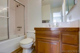 Photo 15: MISSION BEACH House for sale : 3 bedrooms : 818 Rockaway Ct in San Diego
