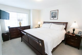 "Photo 9: 3 16518 24A Avenue in Surrey: Grandview Surrey Townhouse for sale in ""NOTTING HILL"" (South Surrey White Rock)  : MLS®# R2340128"