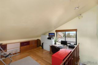 Photo 15: MISSION HILLS Condo for sale : 3 bedrooms : 3747 Keating #6 in San Diego