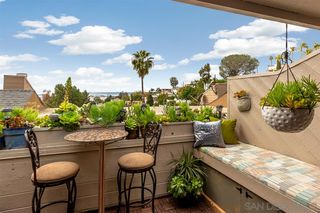 Photo 8: MISSION HILLS Condo for sale : 3 bedrooms : 3747 Keating #6 in San Diego