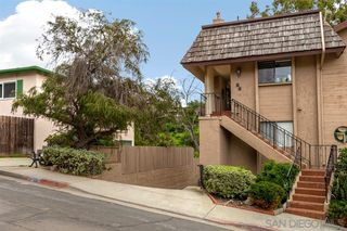 Photo 17: MISSION HILLS Condo for sale : 3 bedrooms : 3747 Keating #6 in San Diego