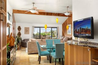 Photo 4: MISSION HILLS Condo for sale : 3 bedrooms : 3747 Keating #6 in San Diego
