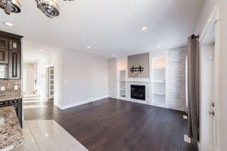 Photo 16: 16231 138 Street in Edmonton: Zone 27 House for sale : MLS®# E4144772