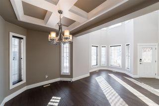 Photo 2: 16231 138 Street in Edmonton: Zone 27 House for sale : MLS®# E4144772