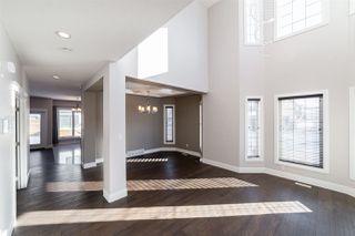 Photo 4: 16231 138 Street in Edmonton: Zone 27 House for sale : MLS®# E4144772