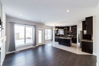 Photo 14: 16231 138 Street in Edmonton: Zone 27 House for sale : MLS®# E4144772