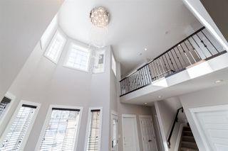 Photo 7: 16231 138 Street in Edmonton: Zone 27 House for sale : MLS®# E4144772