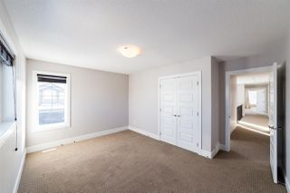 Photo 27: 16231 138 Street in Edmonton: Zone 27 House for sale : MLS®# E4144772
