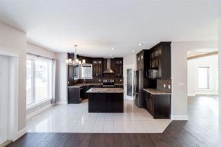 Photo 15: 16231 138 Street in Edmonton: Zone 27 House for sale : MLS®# E4144772