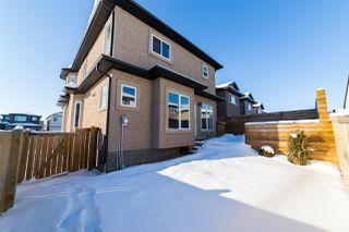 Photo 30: 16231 138 Street in Edmonton: Zone 27 House for sale : MLS®# E4144772