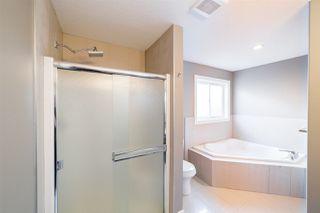 Photo 25: 16231 138 Street in Edmonton: Zone 27 House for sale : MLS®# E4144772