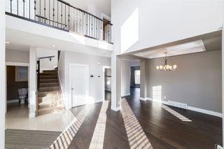 Photo 8: 16231 138 Street in Edmonton: Zone 27 House for sale : MLS®# E4144772