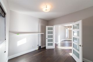 Photo 11: 16231 138 Street in Edmonton: Zone 27 House for sale : MLS®# E4144772