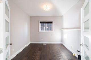Photo 10: 16231 138 Street in Edmonton: Zone 27 House for sale : MLS®# E4144772
