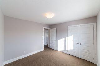 Photo 26: 16231 138 Street in Edmonton: Zone 27 House for sale : MLS®# E4144772