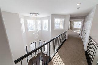Photo 19: 16231 138 Street in Edmonton: Zone 27 House for sale : MLS®# E4144772