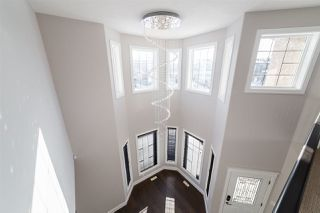 Photo 20: 16231 138 Street in Edmonton: Zone 27 House for sale : MLS®# E4144772
