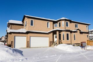 Main Photo: 16231 138 Street in Edmonton: Zone 27 House for sale : MLS®# E4144772