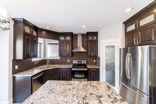 Photo 18: 16231 138 Street in Edmonton: Zone 27 House for sale : MLS®# E4144772