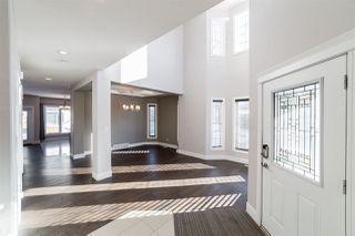 Photo 3: 16231 138 Street in Edmonton: Zone 27 House for sale : MLS®# E4144772